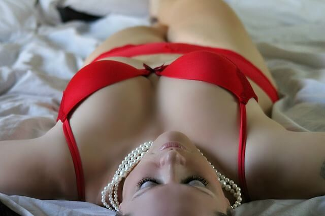 The Positive Effect of Erotic Massage near me