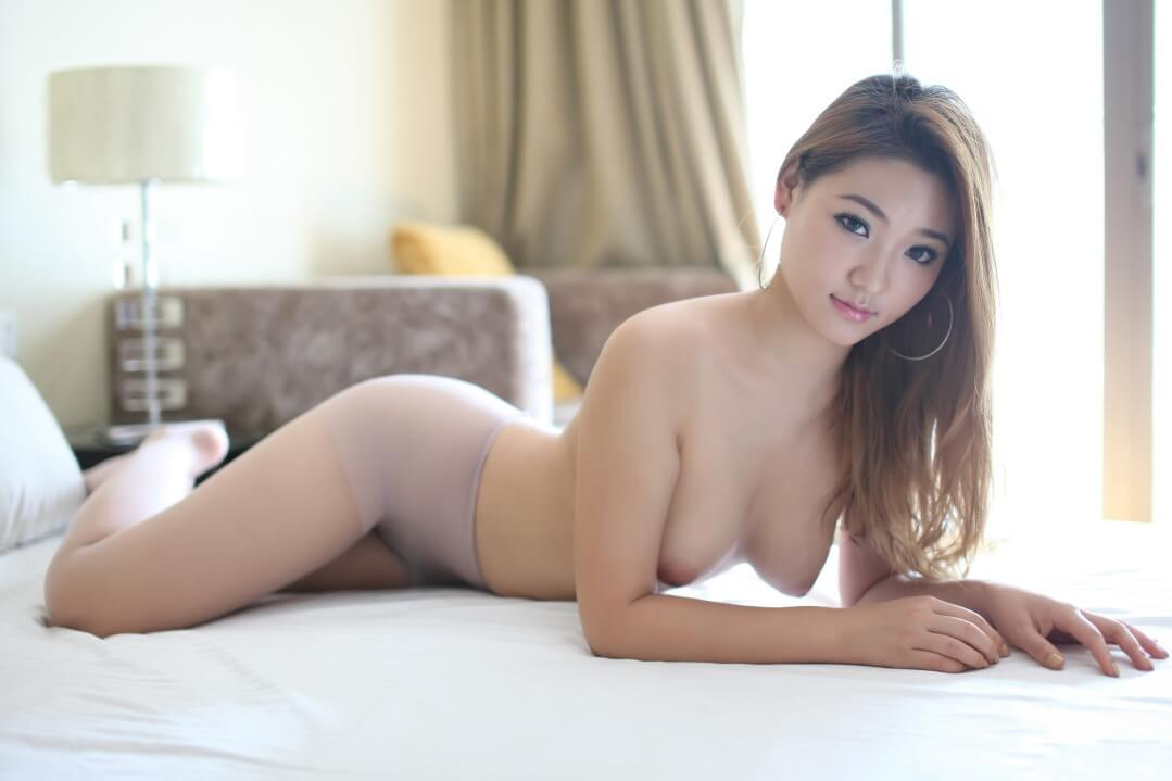 What is Erotic Chinese Massage? near me