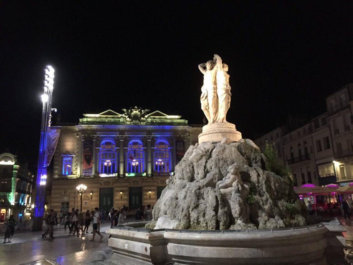 Locations de Paris near me 5