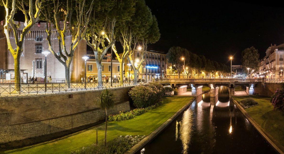 Locations de Paris near me 15
